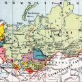 Russisches Reich