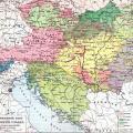 Österreich-Ungarn k. u. k.