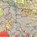 geologisch