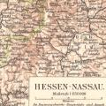 Hessen-Nassau