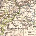 Rheinprovinz