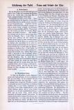 Eier ca. 1893 Original der Zeit
