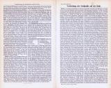 Verbreitung der Steinkohle Weltkarte ca. 1893 Original der Zeit