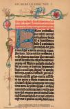 Buchdruckerkunst I. Chromolithographie 1891 Original der...