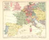 Westeuropa in der Zeit der Großmachtbildung...